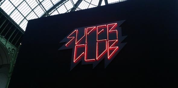 Super Club