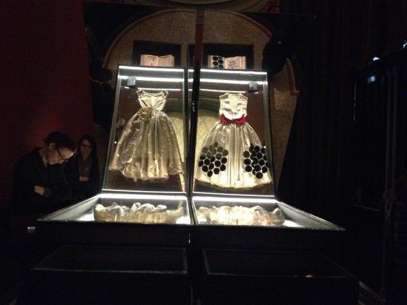 Lanvin-dress 1