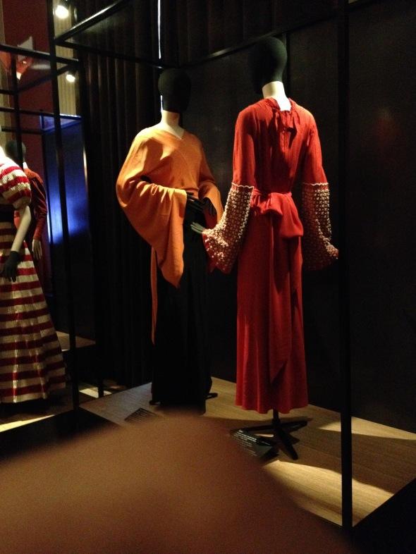 Lanvin-dress 2